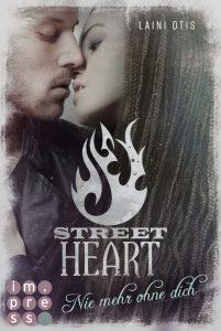 """alt=""""Street Heart. Nie mehr ohne dich"""""""