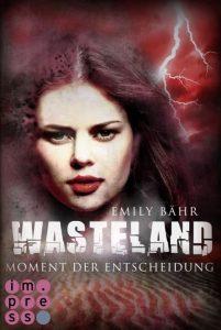 """alt=""""Wasteland 3. Moment der Entscheidung"""""""