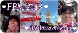"""alt=""""FBM 2018 - 1.Messebesuch"""""""