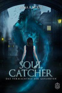 "alt=""Soulcatcher"""