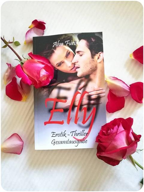 """alt=""""Elly: Gesamtausgabe"""""""