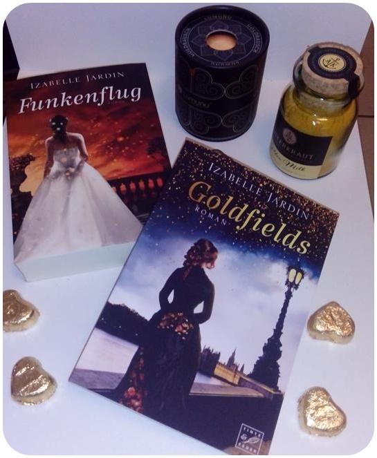 "alt=""Funkenflug & Goldfields"""