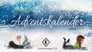 """alt=""""Adventskalender Eisermann - Banner"""""""