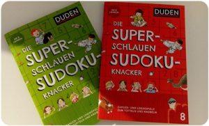 """alt=Die superschlauen Sudoku Knacker"""""""
