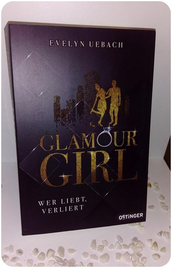 """alt=""""Glamour Girl, Oetinger"""""""