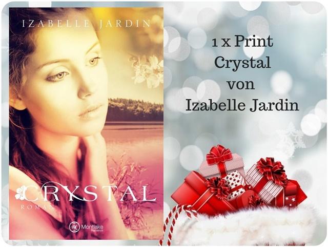 """alt=""""Crystal von Izabelle Jardin"""""""