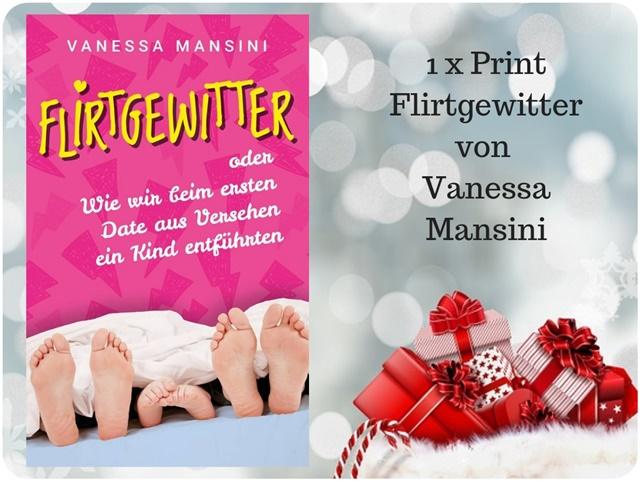 """alt=""""Flirtgewitter, Vanessa Mansini"""""""