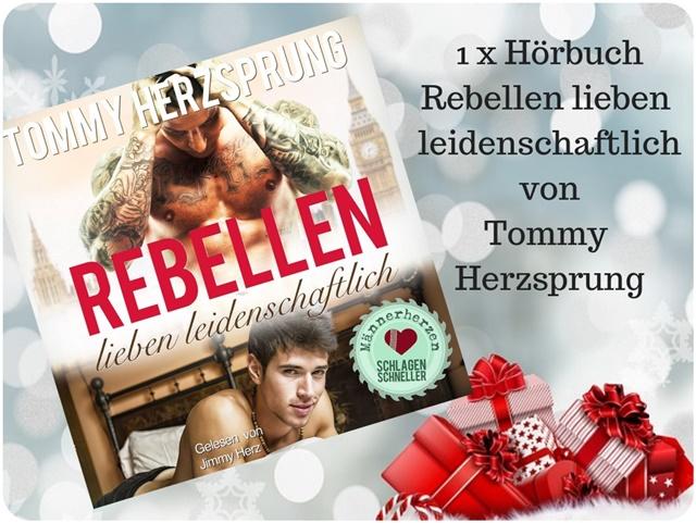 """alt=""""Rebellen lieben leidenschaftlich, Tommy Herzsprung"""""""