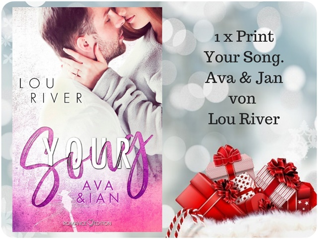 "alt=""Your Song. Ava & Jan, Lou River"""
