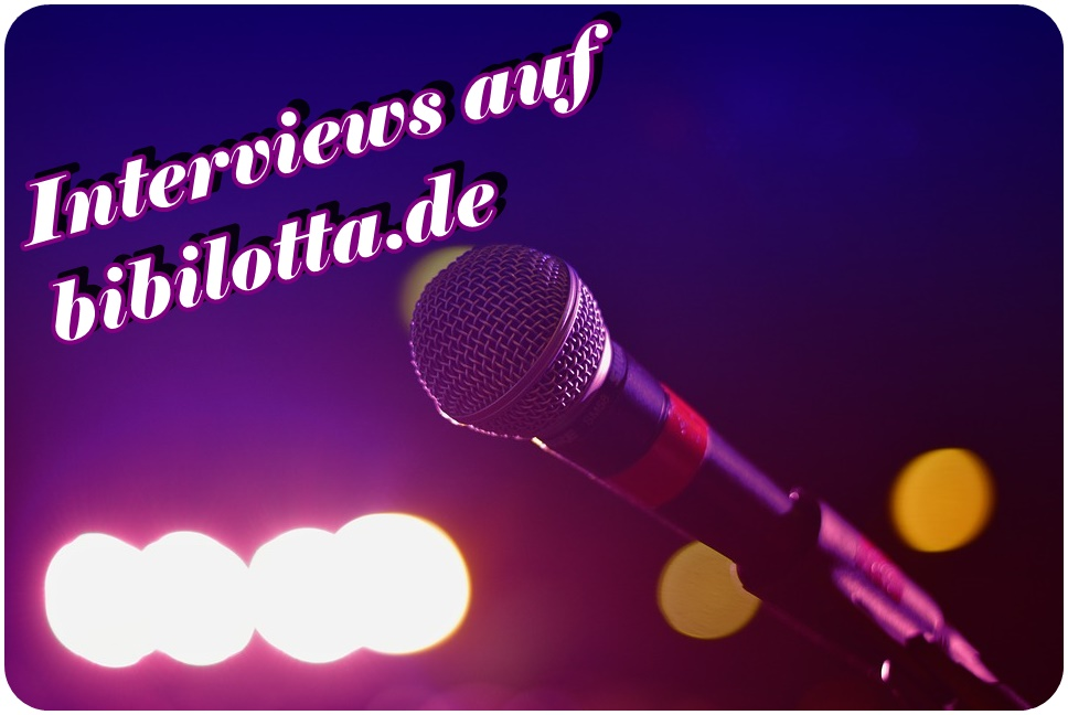 "alt=""Interviews auf bibilotta.de"""