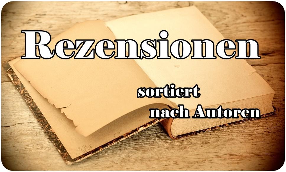 """alt=""""Rezensionen nach Autor"""""""