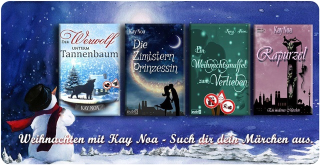 """alt=""""Ebook nach Wahl von Kay Noa"""""""