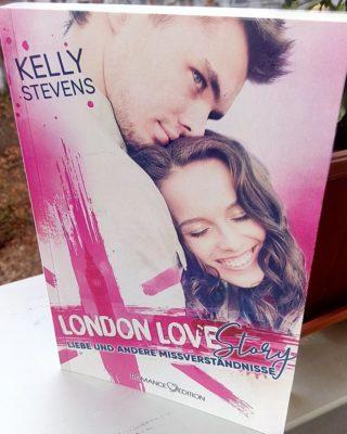 """alt=""""London Love Story. Liebe und andere Missverständnisse"""""""