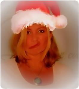 "alt=""Weihnachten, Jo Berger"""