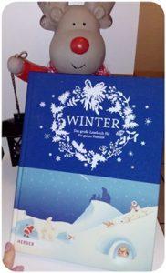 """alt=""""Winter. Das große Lesebuch für die ganze Familie"""""""