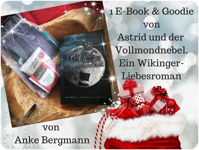 """alt=""""Astrid und der Vollmondnebel. Ein Wikinger-Liebesroman, Anke Bergmann"""""""