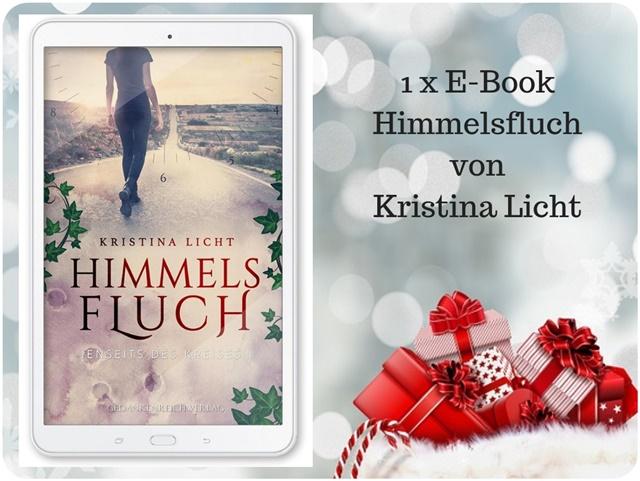 """alt=""""Himmelsfluch, Kristina Licht"""""""