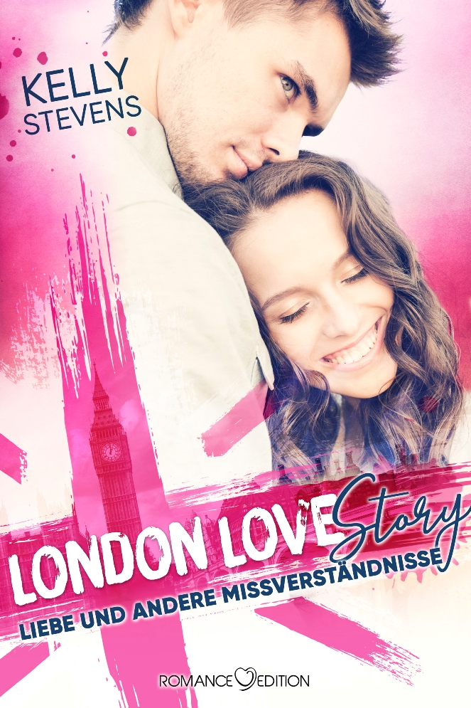 "alt=""London-Love-Story_Cover"""