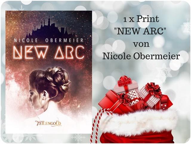 "alt=""NEW ARC, Nicole Obermeier"""