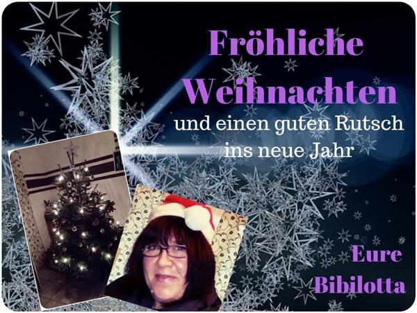"""alt=""""Weihnachtsgruß"""""""