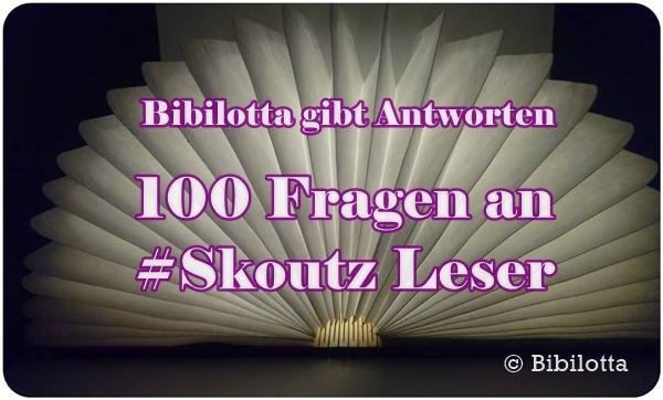 """alt=""""100 Fragen an #Skoutz Leser"""""""