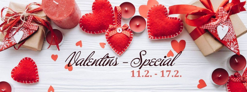 "alt=""Banner Valentins-Special quer"""