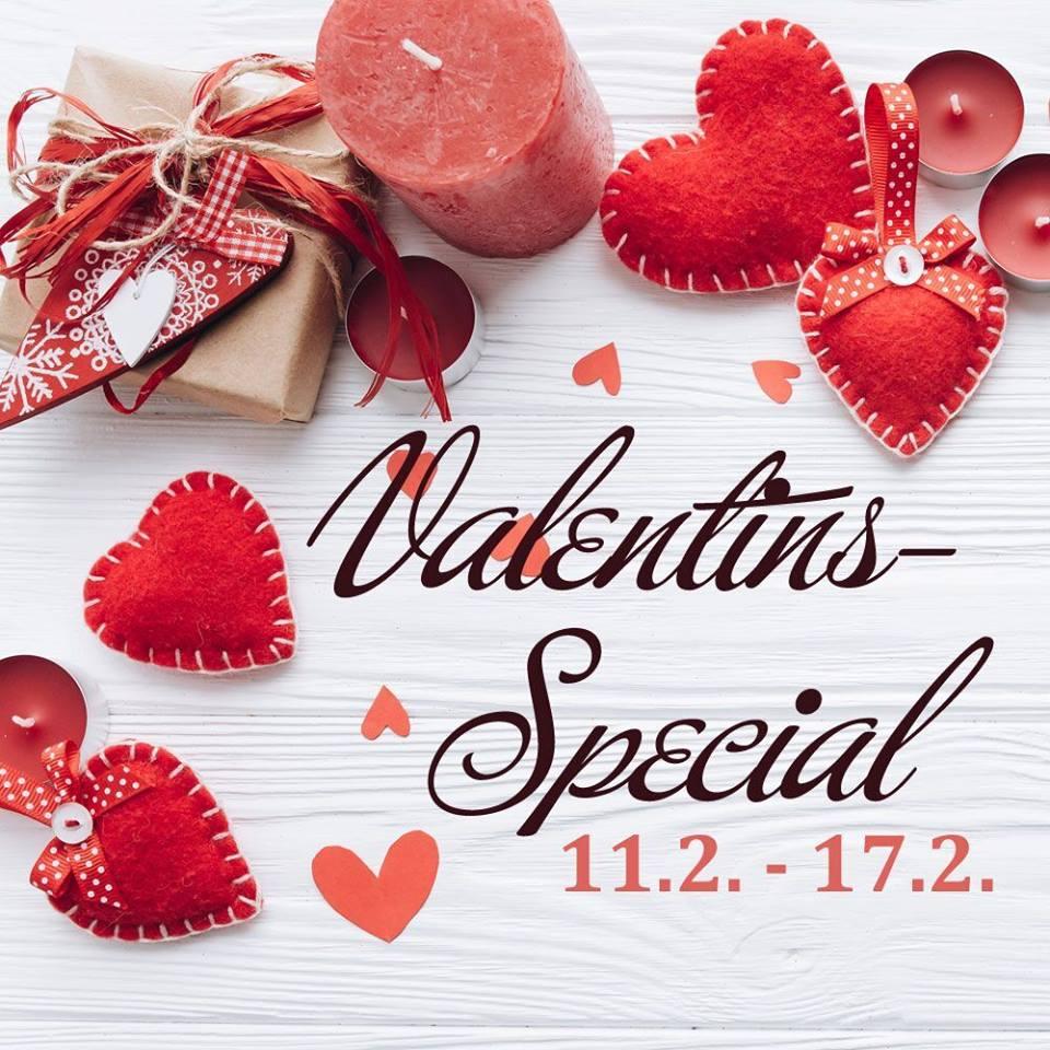 """alt=""""Banner Valentins-Special, quadratisch"""