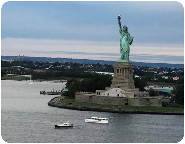 """alt=""""New York - Freiheitsstatue"""""""