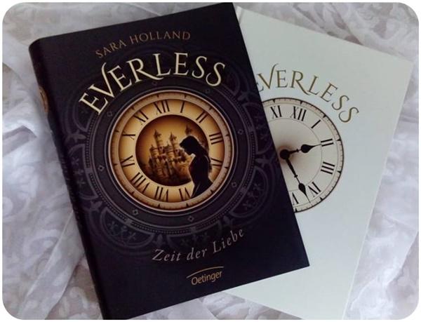 "alt=""Everless"""