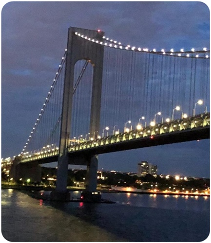 "alt=""New York - Bridge - Nacht"""