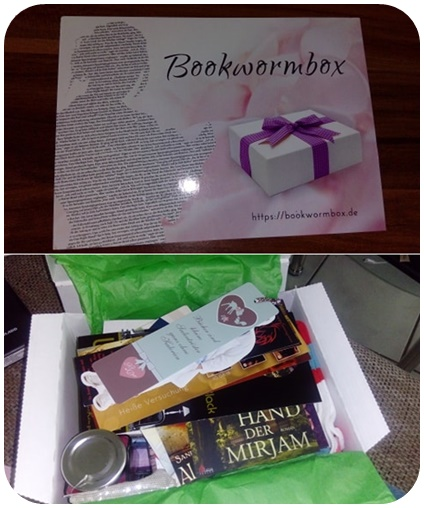 "alt=""Bookwormbox 2018"""