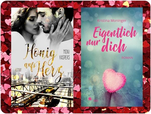 """alt=""""E-Books , Feuerwerke Verlag 1"""""""
