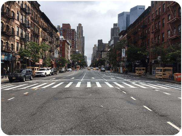 """alt=""""New York Street2 - Franzi-liest.de"""""""