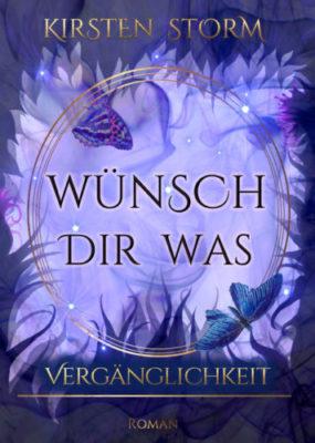 """alt=""""Chronik der Wünsche. Veränglichkeit"""""""