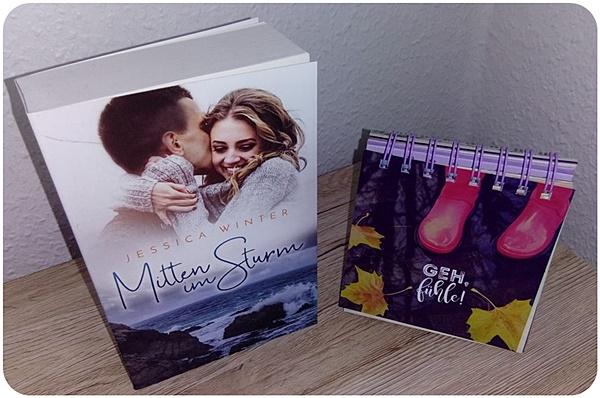 "alt=""Mitten im Sturm, Jessica Winter"""