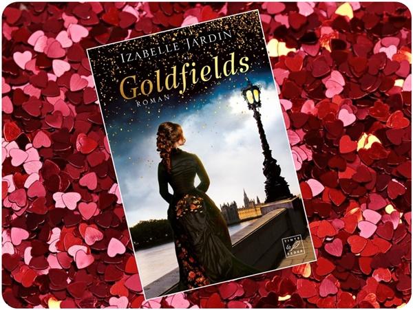 "alt=""Izabelle Jardin, Goldfields"""