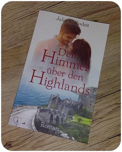 """alt=""""Der Himmel über den Highlands"""""""