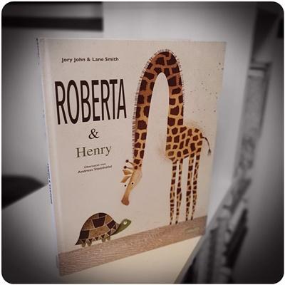 "alt=""Roberta & Henry"""