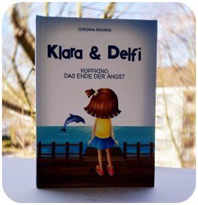 """alt=""""Klara & Delfi"""""""