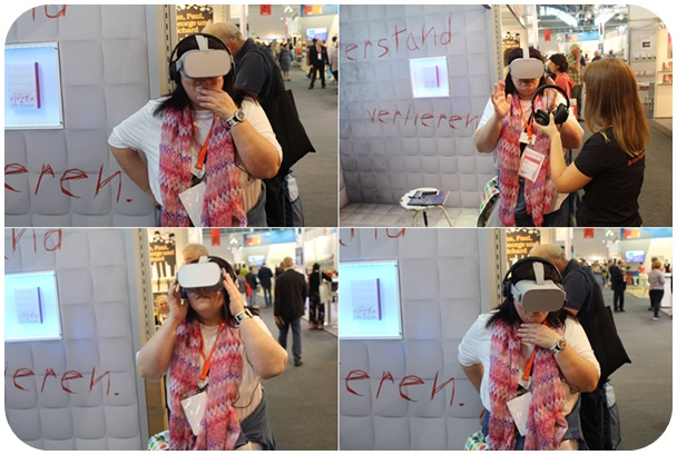 "alt=""Fitzek VR-Brille FBM"""