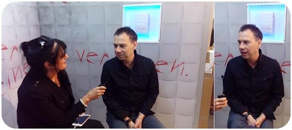 """alt=""""Fitzek im Interview"""""""