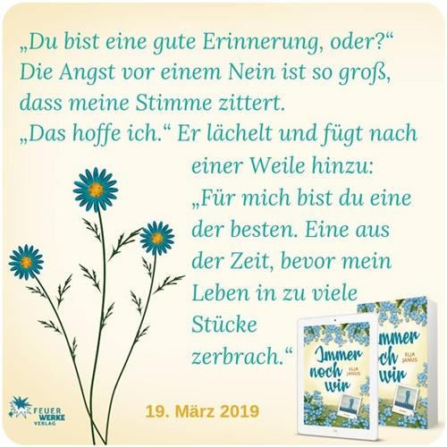 """alt=""""Textschnipsel 1 aus Immer noch wir"""""""