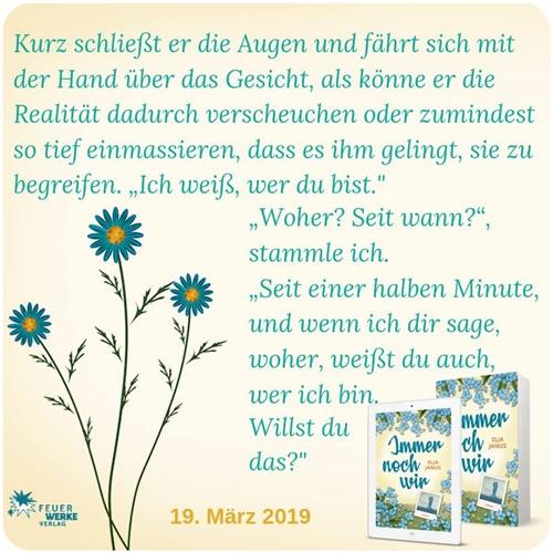 """alt=""""Textschnipsel 2 aus Immer noch wir"""""""