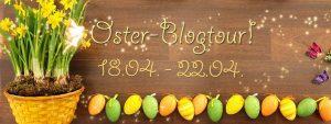 """alt=""""Banner Oster-Blogtour 2019"""""""