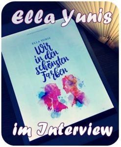 """alt=""""Ella Yunis im Interview"""""""