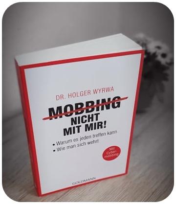 """alt=""""Mobbing - Nicht mit mir!"""""""