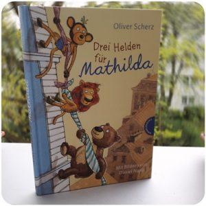 """alt=""""Drei Helden für Mathilda"""""""