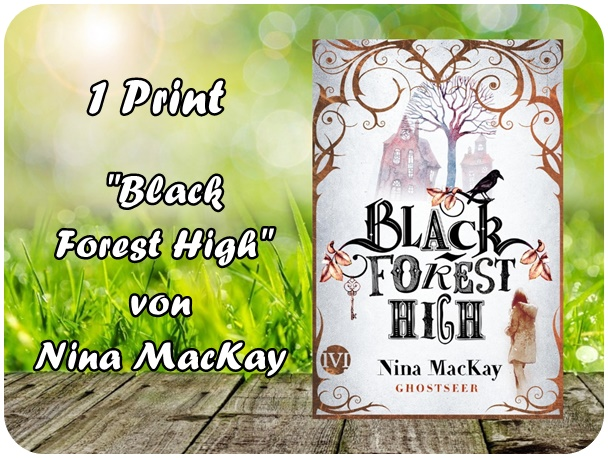"alt=""Black Forrest High 1"""