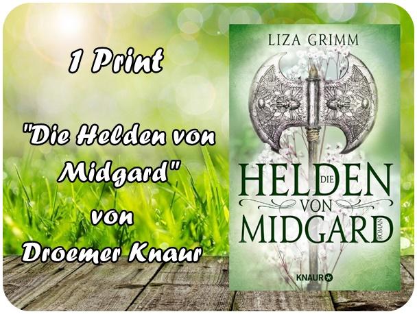"""alt=""""Die Helden von Midgard"""""""