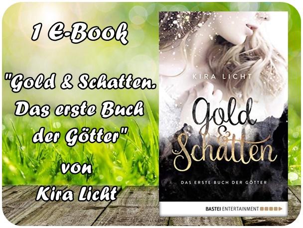 """alt=""""Gold & Schatten"""""""